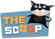 The Scoop from Petsguide