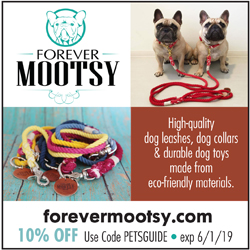 Forever Mootsy